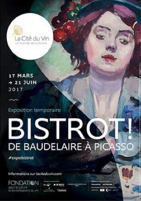 Image for Bistrot!