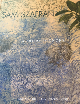 Image for Sam Szafran