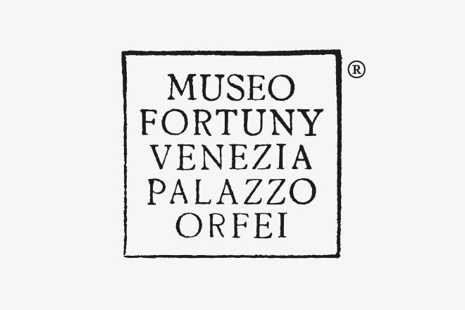 Museo Fortuny Venezia Palazzo Orfei