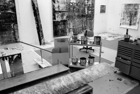richter-atelier