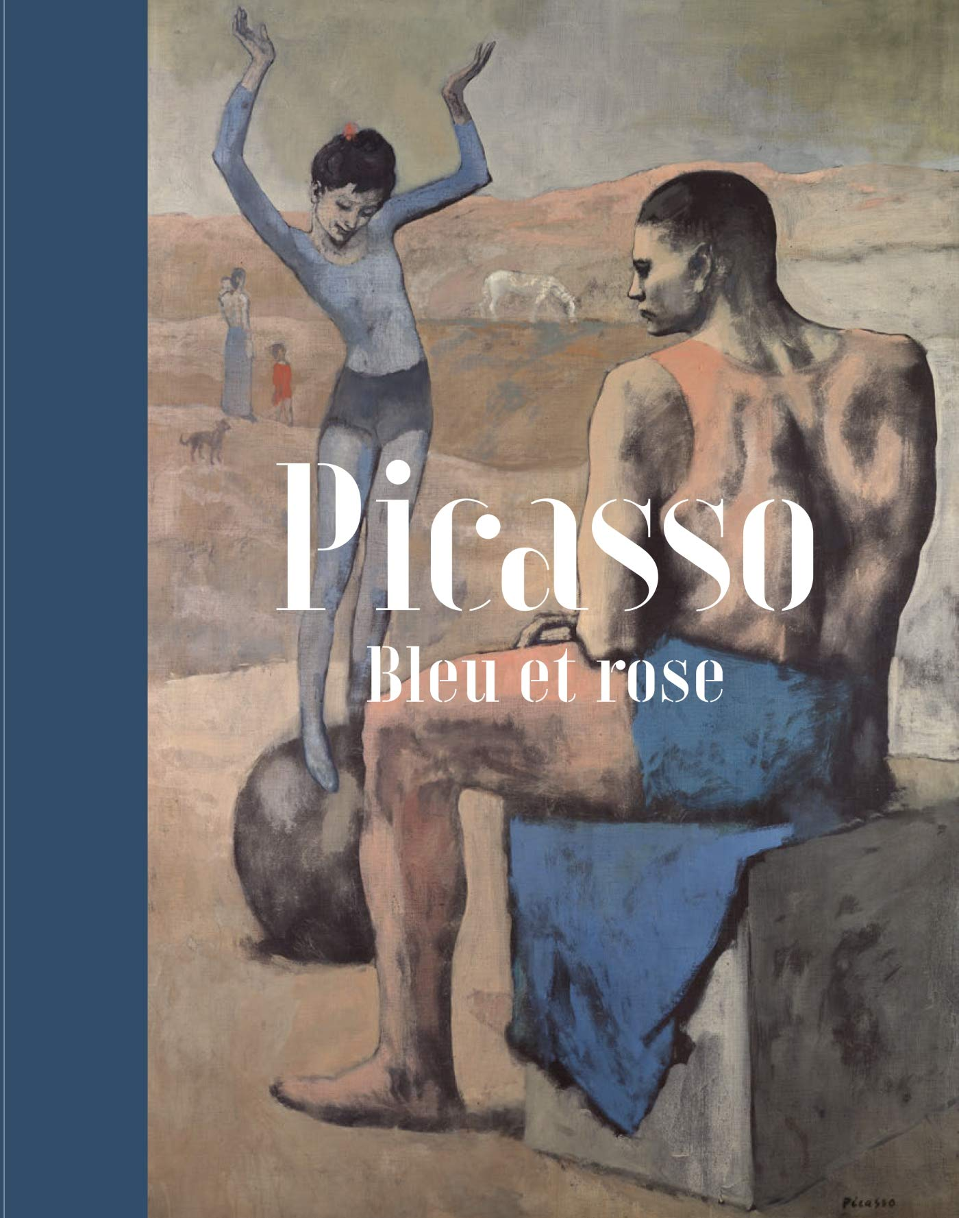 Image for Picasso