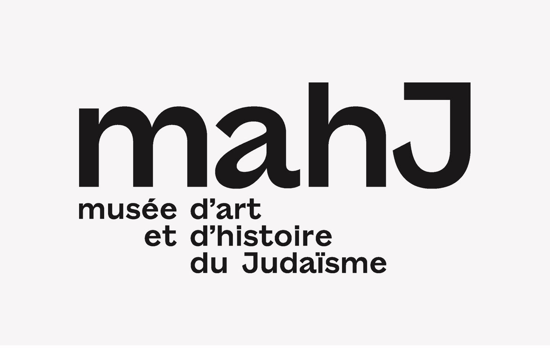 Musée d'Art et d'Histoire du Judaïsme – MAHJ