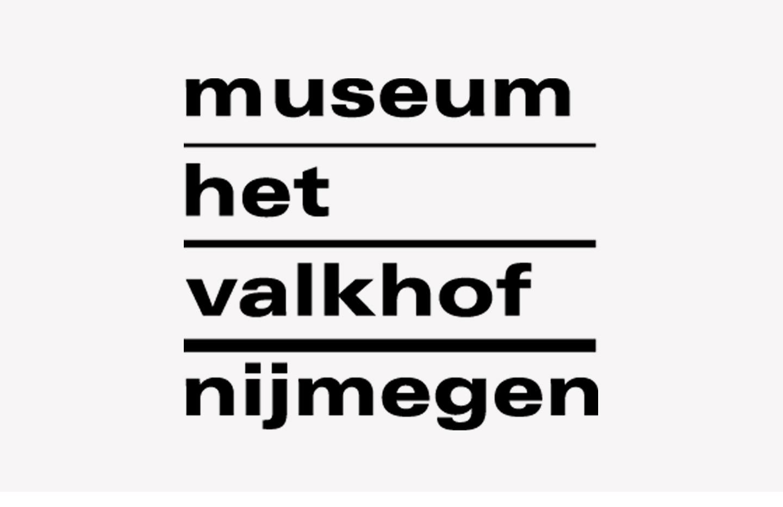 Museum Het Valkhof