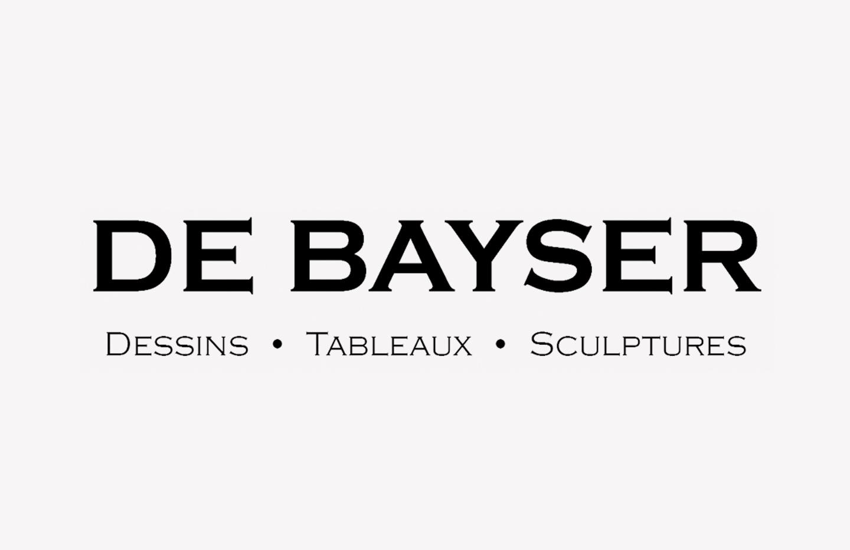 Galerie De Bayser