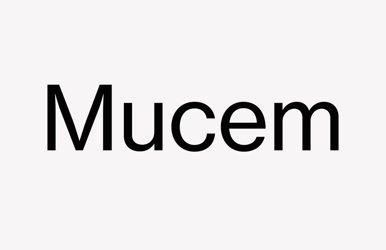 MUCEM