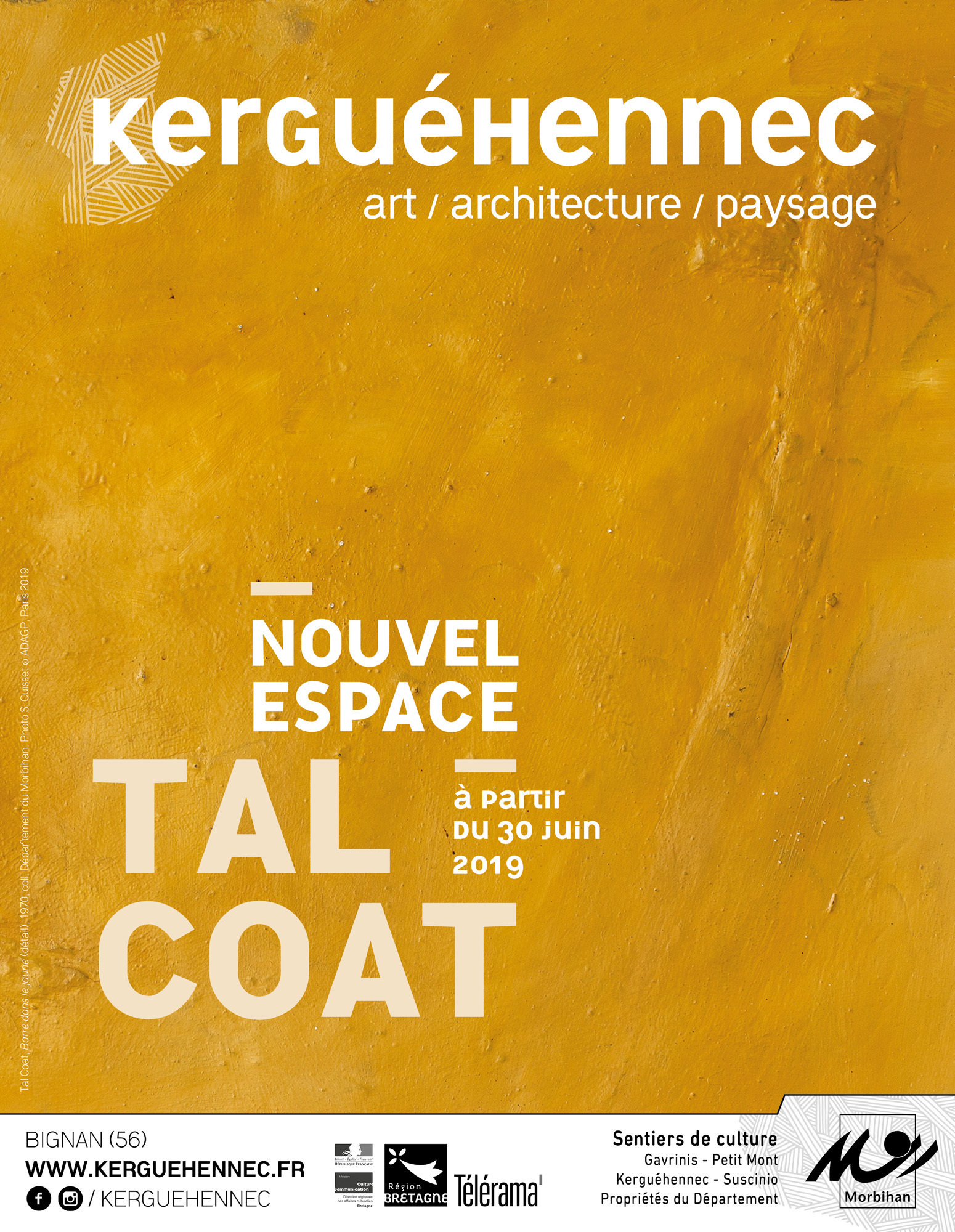 Image for Tal Coat