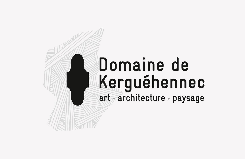 Domaine de Kerguéhennec
