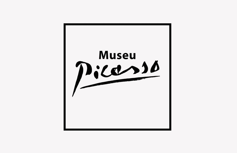 Museu Picasso Barcelona