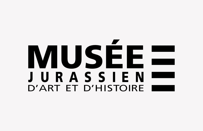 Musée Jurassien d'Art et d'Histoire – MJAH