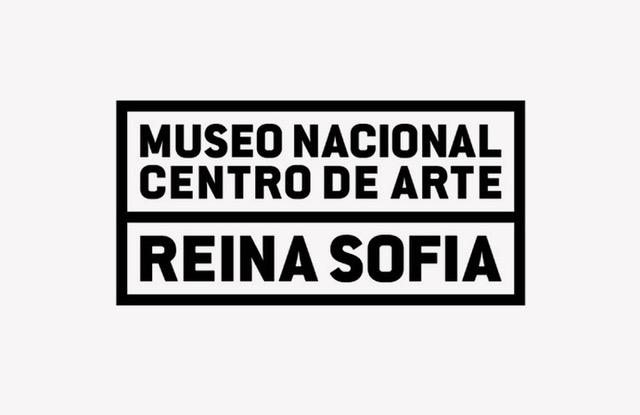 Museo Nacional de Arte Reina Sofia