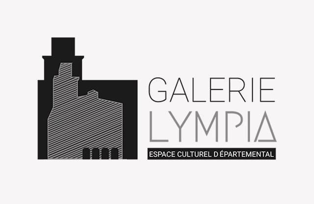 Espace Lympia